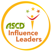 ASCD Influence Leaders digital badge-02 (002)