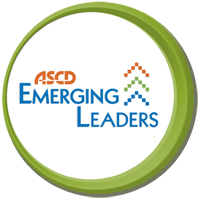 emerging-leaders-button