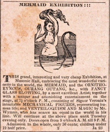 1842_mermaid_exhibition