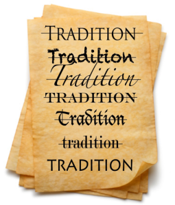 tradition.png