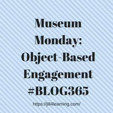 museum-monday-object-based-engagement-blog365-sschat