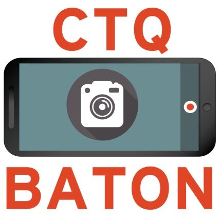CTQBaton_Logo